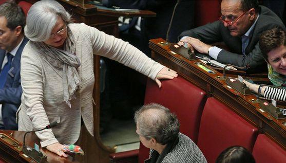 Codice Antimafia, la Camera approva le nuove regole