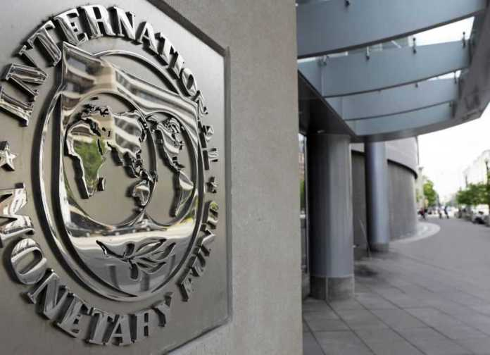"""""""Pil Italia crescerà dell'1,3%"""" Conferma il Fmi"""