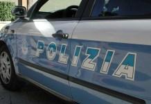 'Ndrangheta, arresti e misure a Reggio Calabria