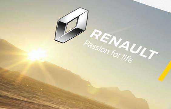 Renault, sospetti su test emissioni. In Borsa crollo del 20%