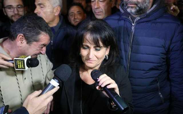 Quarto, indagato Ignazio Baiano, marito del sindaco