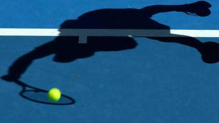 Tennis mondiale come la Fifa. Ombra di combine e corruzione