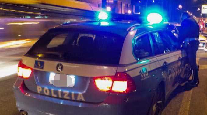 Firenze, arrestato ricercato calabrese per 'ndrangheta