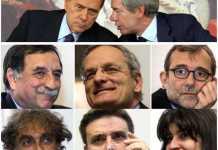 Berlusconi-Bertolaso-Sotto-i-candidati-primarie-centrosinistra-1