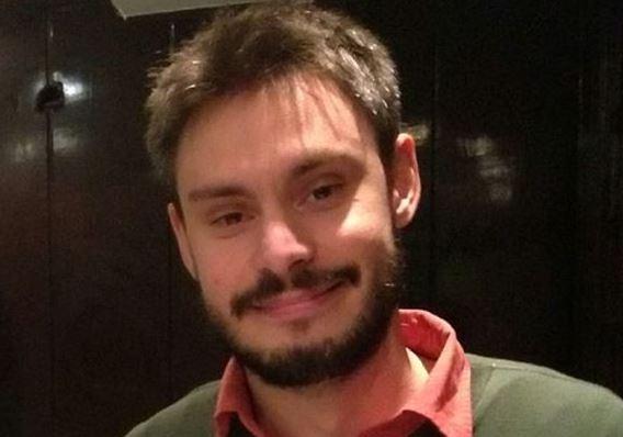 Giulio Regeni, lo studente rapito al Cairo, è stato ucciso