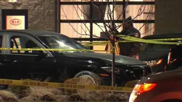Altra strage delle armi negli Usa. 7 morti in Michigan nella città di Kalamazoo