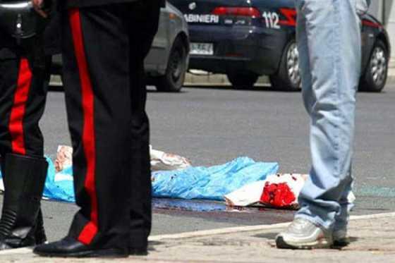 """Camorra, il ministro Angelino Alfano: """"Manderemo l'esercito a Napoli per zittire pistole e fermare omicidi"""""""