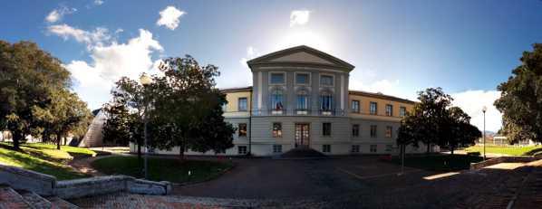 tribunale procura arezzo banca etruria insolvente