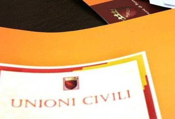 """Unioni civili, Ncd: """"Via dal testo adozioni e matrimoni gay"""""""