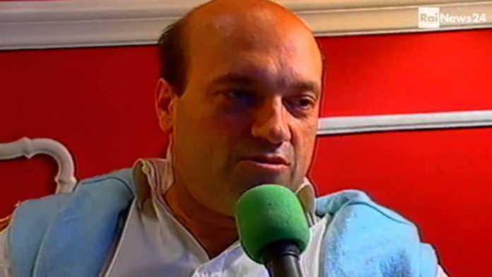 Amedeo Matacena