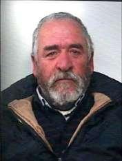 Domenico Lo Biondo