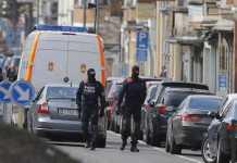 """Bruxelles, da Daesh ancora minacce: """"Solo un assaggio"""""""