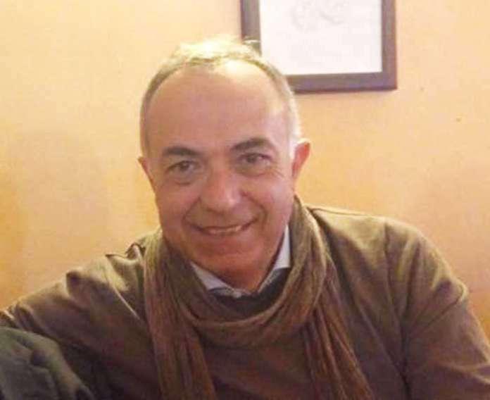 Intimidazione a Raffaele Cesario, ex consigliere di Cosenza