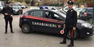 'Ndrangheta, confiscati 1,5 milioni a membri cosca Maio   Cinquefrondi, avevavno 9,7 kg droga. Inseguiti e arrestati - amantea