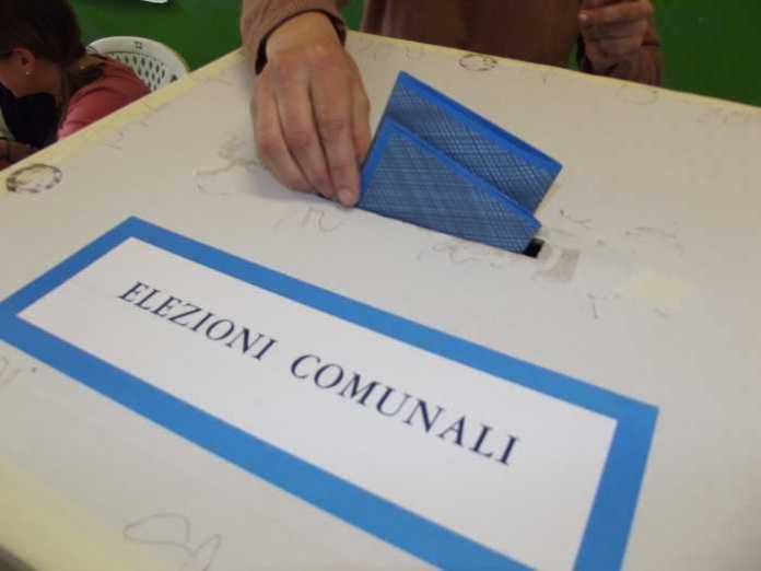 Elezioni amministrative 2016: Alle urne 13,5 milioni di elettori
