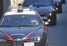 Terrorismo, arrestati al Nord sei foreign fighters di Daesh   Aversa