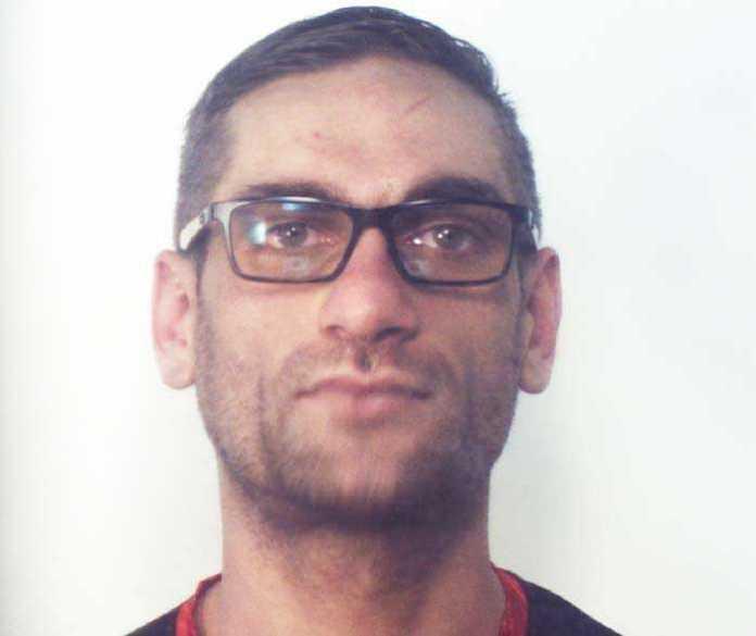 Omicidio Nicodemo Aloe a Cirò Marina, arrestato Cataldo De Luca