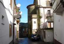 Montepaone