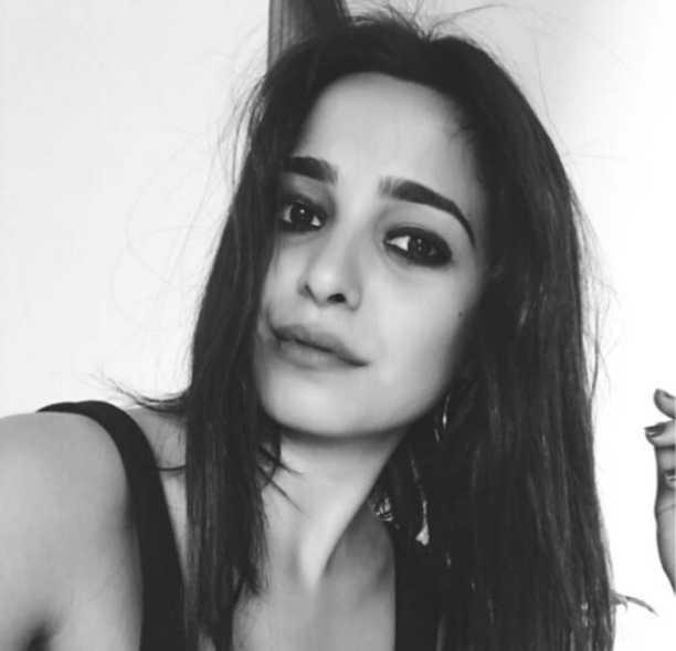 Incidente San Lucido, morta anche Sara Frangella