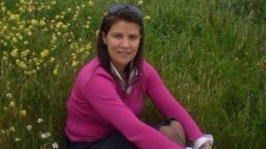 Silvana Rodriguez omicidio Belvedere