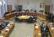 Comunali 2016, ecco il nuovo Consiglio comunale di Cosenza