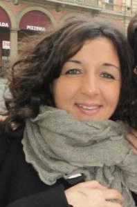 Ilaria Mittiga, candidata a sindaco sconfitta a Platì