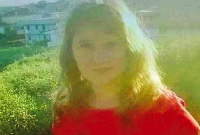 Morte Maria Ungureanu, è caccia all'assassino