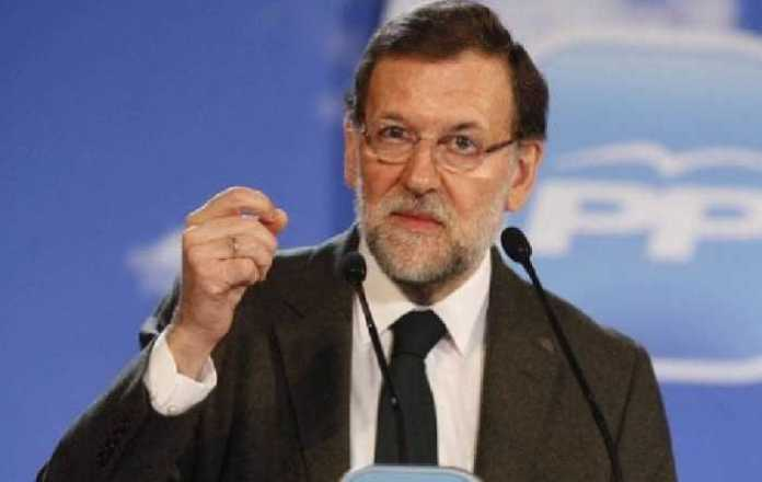 Elezioni in Spagna, vince il Pp di Mariano Rajoy, fallisce Podemos