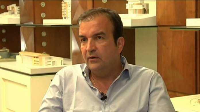 Elezioni a Cosenza: vince Occhiuto, sconfitti i fratelli Gentile