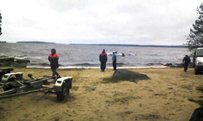Russia, strage di ragazzini orfani in gita su lago. 14 annegati