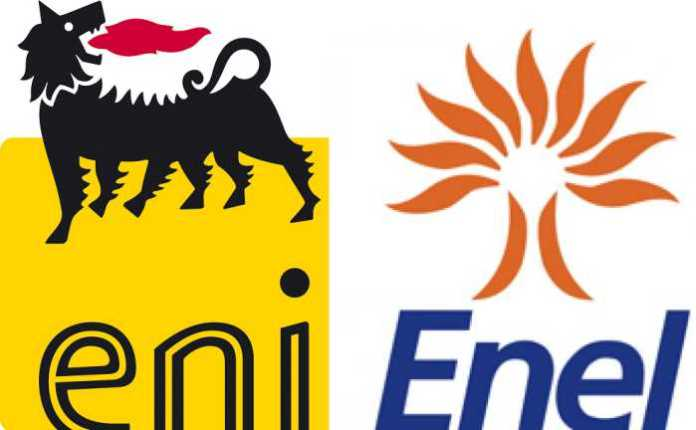 Bollette aggressive, Antitrust multa Eni, Enel, Acea e Edison