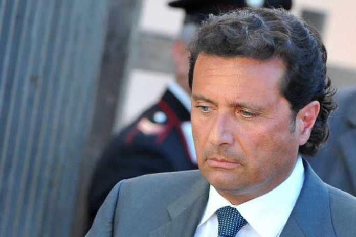 Concordia, confermata in appello condanna a 16 anni per Schettino
