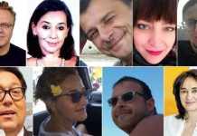 Strage di Dacca: Autopsia, italiani torturati e morti lentamente