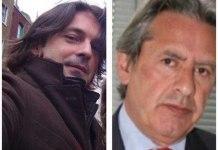 Suicidio giornalista Bozzo, condannato a 4 mesi Piero Citrigno