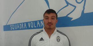 Evade dai domiciliari, arrestato a Cosenza Francesco Mazzei