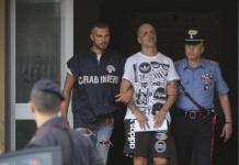 omicidio Anatolij Korol condannati i killer