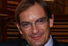 Choc a Ravenna, dermatologo Matteo Cagnoni uccide la moglie Giulia Ballestri