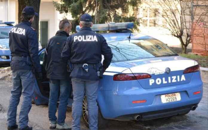 Omicidio Gennaro Curcio del '95, arrestati cugini Bruno Gagliardi