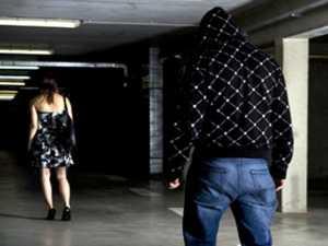 Stongoli, perseguita l'ex compagna. 40enne arrestato per stalking