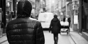 Stalking, arrestato un 27enne a Milano