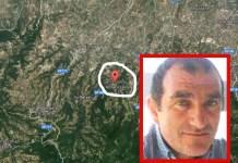 san-cosmo-albanese-dove-e-avvenuto-omicidio-di-carmine-avato-riquadro