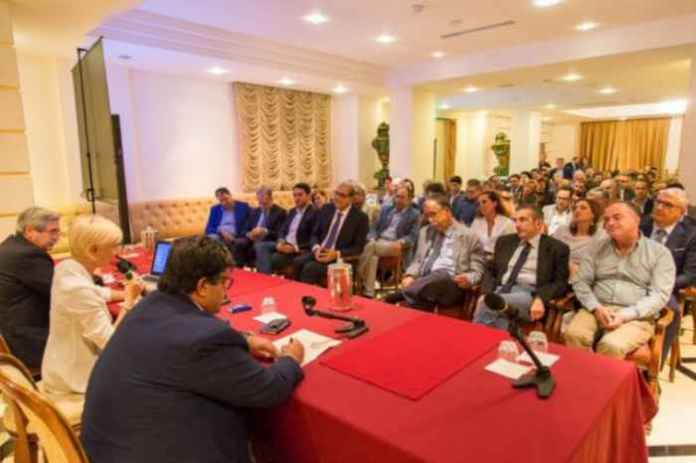 Editoria, sinergia tra quattro gruppi per l'informazione in Calabria