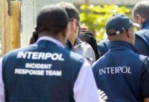 Uomini dell'Interpol hanno arrestato due persone per la rapina bancomat di Alghero
