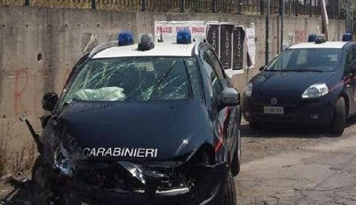 incidente-auto-carabinieri