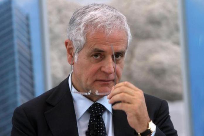 Processo Maugeri, Roberto Formigoni condannato a 6 anni