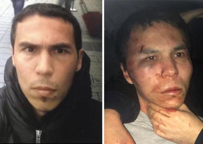 """Media turchi, """"arrestato killer del Reina a Istanbul"""". Era in città"""