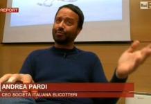 Andrea Pardi