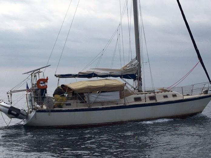 Migranti a Crotone a 5.000 euro a testa. Acciuffati tre scafisti