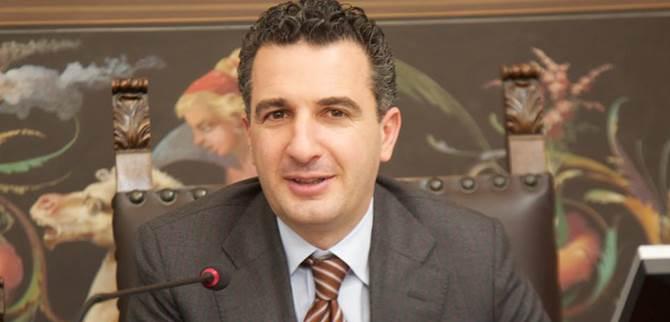 Voto di scambio, rinviato a giudizio ex consigliere regionale Greco