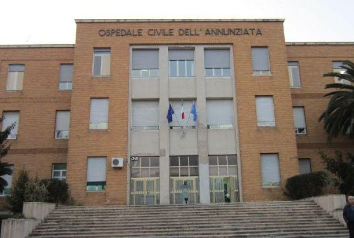 Un altro neonato morto all'ospedale Annunziata di Cosenza. Indagini